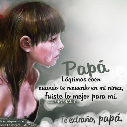lagrimas_por_mi_padre-other