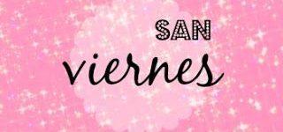 Felíz Viernes: imágenes, frases y mensajes para whatsapp