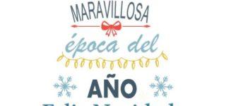 Hermosas frases de Navidad para la Familia y Amigos