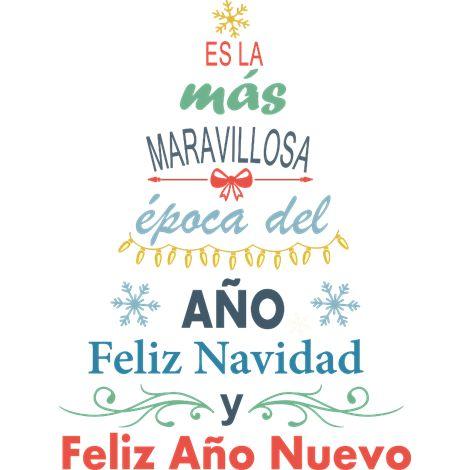 Hermosas frases de navidad para la familia y amigos - Navidad en familia frases ...