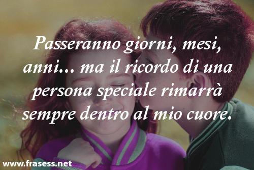Frases Bonitas En Idioma Italiano Muharram V
