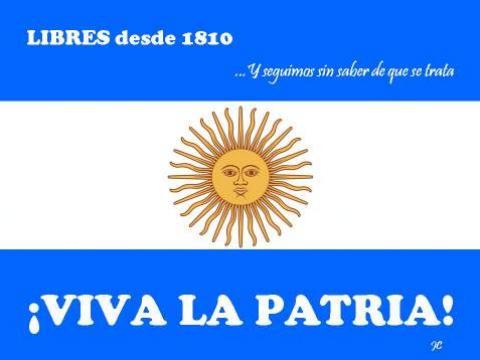 25_DE_MAYO_bandera