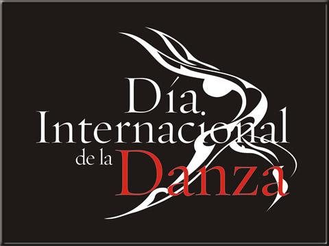 Danza.jpg6