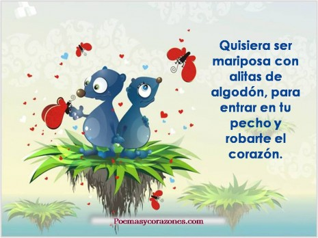 Tarjetas-con-Frases-de-Amor-para-Compartir-con-Facebook1