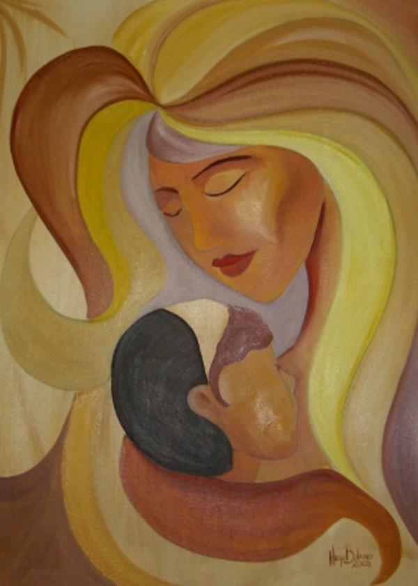 arte dedicado a la madre  (2)