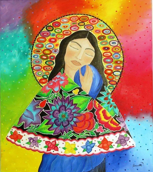 arte dedicado a la madre  (3)
