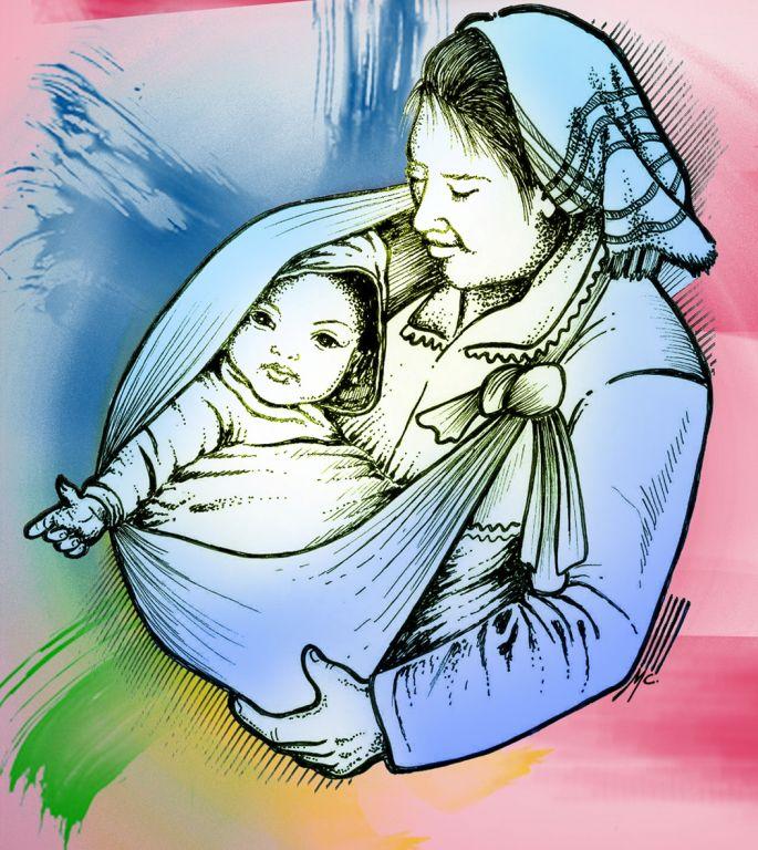 arte dedicado a la madre  (5)