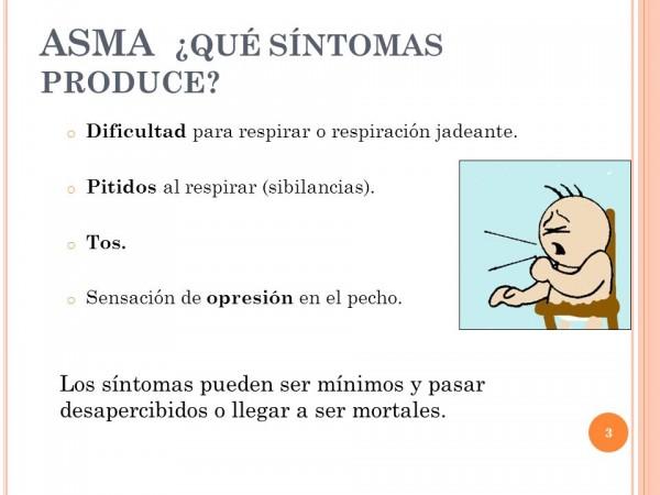 asma.bmp14