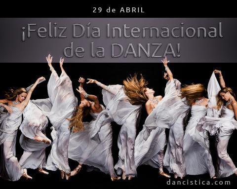 danza.jpg5
