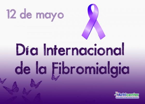 dc3ada-fibromialgia1