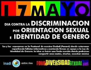 homofobia1.jpg2