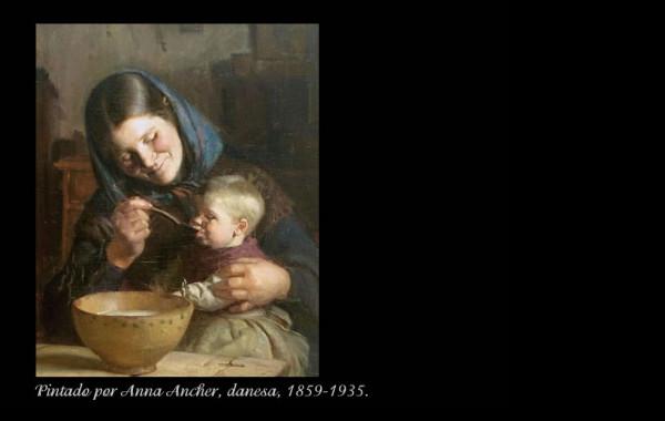 las madres arte y pintura  (4)