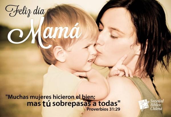 madre1.jpg4