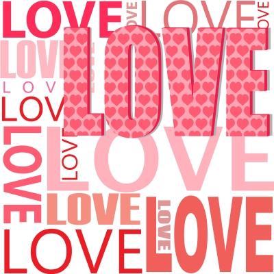mensajes-amor