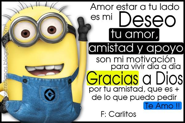 minions_amor