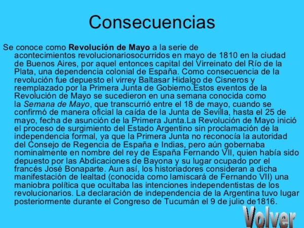 revolucion de Mayo 1810 (4)