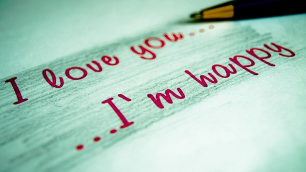 te-amo-frases