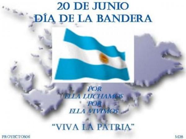 BANDERA.JPG9