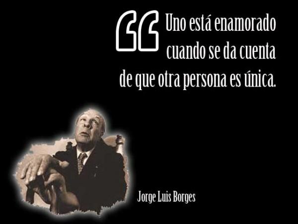 Borges.jpg2