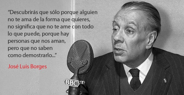 Borges.png1