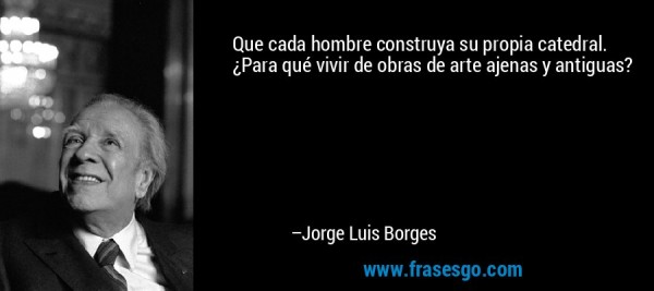 Borges.png6