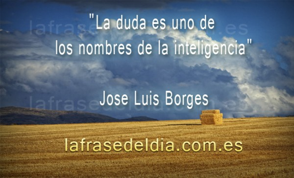 Borges.png7