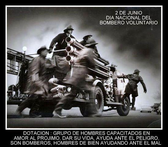 bombero-voluntario-17