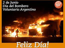 bomberos.jpg2