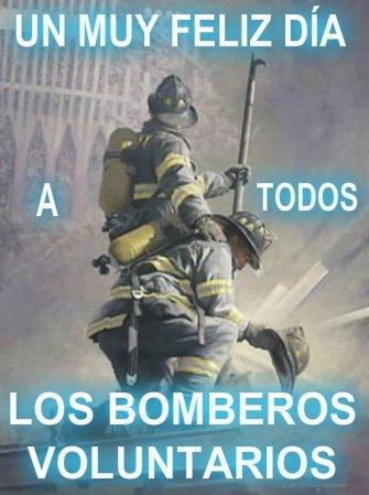 bomberos.jpg4