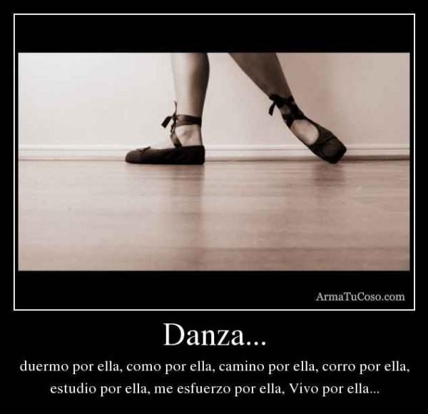 danza.jpg4