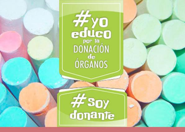 donacion-de-organos-.jpg3