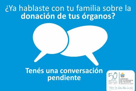 donacion.jpg1