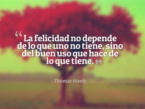 felicidad.jpg3