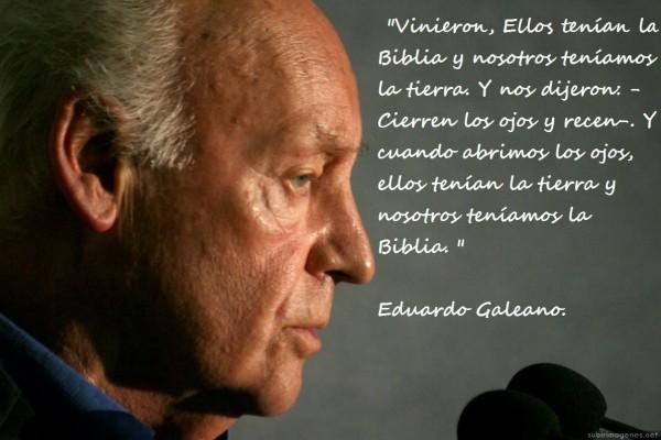 galeano-7
