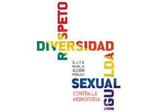 No A La Homofobia Día Mundial Contra La Homofobia
