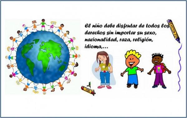 1 De Junio Día Internacional De La Infancia Imágenes