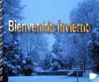 invierno.jpg6