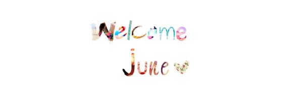 junio1