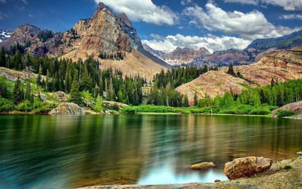 paisajes.jpg1