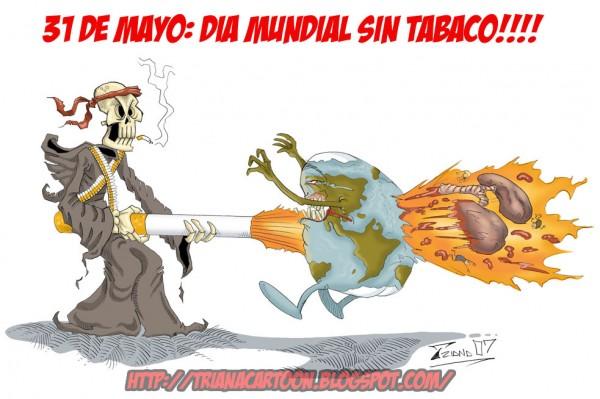 tabaco5.jpg15