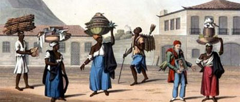 vendedorescobero-del-25-de-mayo-de-1810-imggaleria_1168