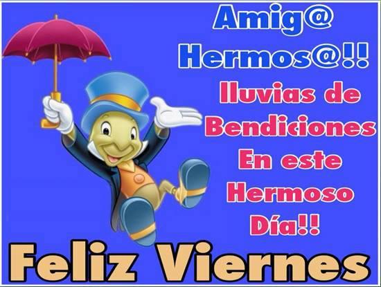 viernes22