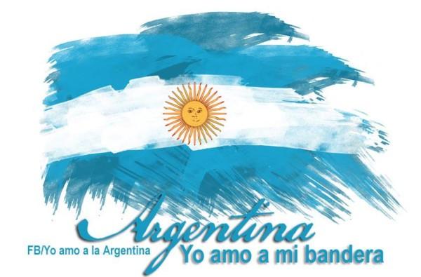 20 de Junio - Día de la Bandera Argentina (10)