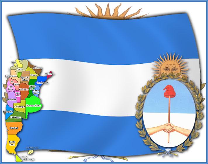 20 de Junio - Día de la Bandera Argentina (4)