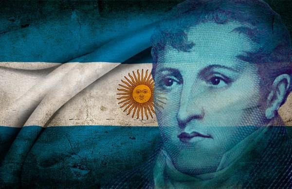 20 de Junio - Día de la Bandera Argentina (5)