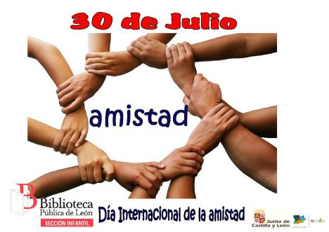 AMISTAD.jpg11