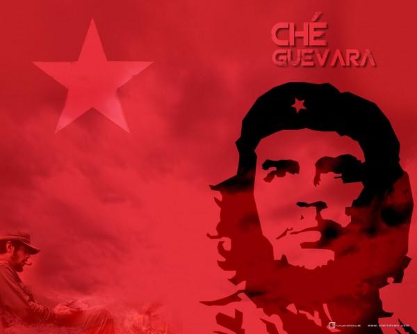 CheGuevara_Wallpaper_by_uiwindows