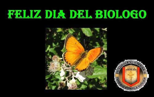 biologo.jpg3