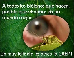 biologo.jpg4