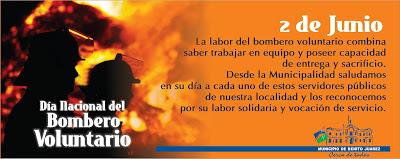 bombero.jpg6